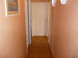 et un couloir original de plus et un With peindre une entree et un couloir 10 belm
