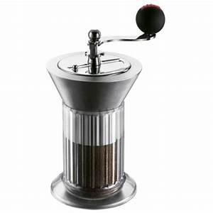 Moulin À Café Pas Cher : moulin caf lectrique ~ Nature-et-papiers.com Idées de Décoration