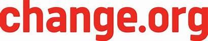Change Svg Pixels Wikimedia Commons Kb Wiki