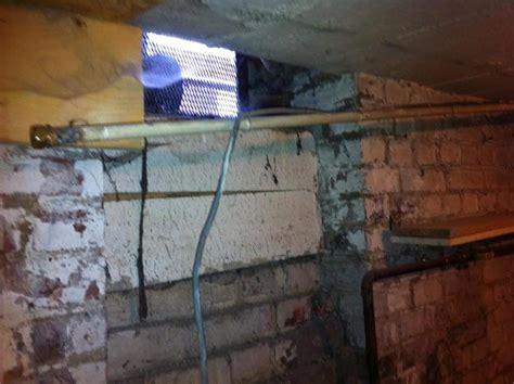eau qui remonte dans les toilettes comment relier arriv 233 e d eau et toilettes lave forum plomberie sanitaires syst 232 me d