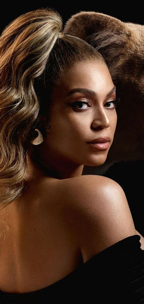 Beyonce Wallpapers - Top 4k Background Download