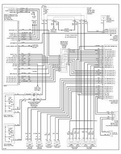 1f57 Wiring Diagram Pontiac Grand Prix