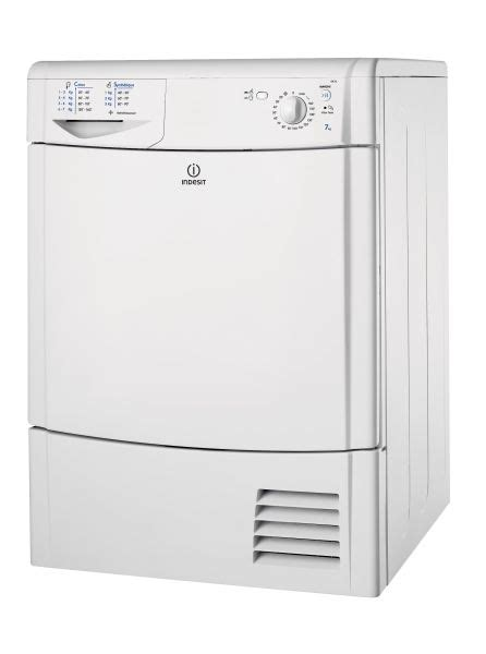 indesit idc75 s 232 che linge condensation frontal achat