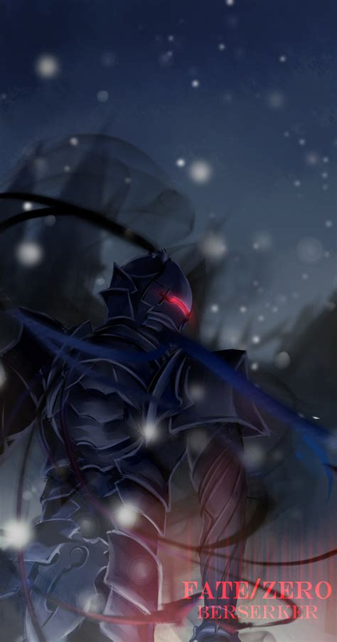 berserker fatezero image  zerochan anime image