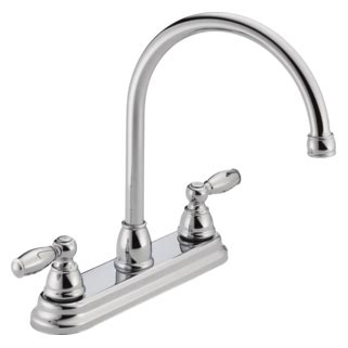 Peerless Kitchen Faucet Leak Repair by Search Results