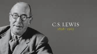 Image result for images of c s lewis