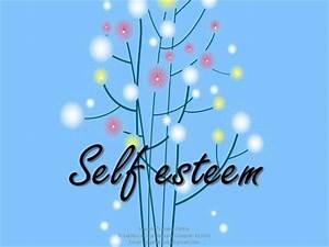 Self esteem ppt authorstream for Self esteem powerpoint templates
