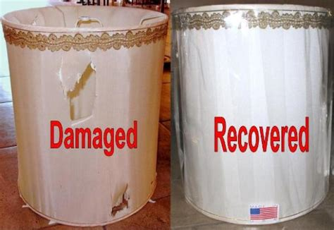 repair lamp shades recover  duplicate   lamp shade