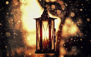 snow lantern wallpapers 1920x1200 1310099