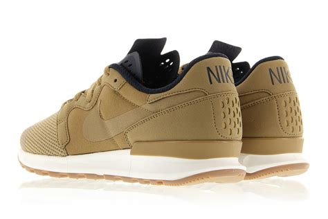 nike waffle 09 suede nike air berwuda premium the rebel dandy