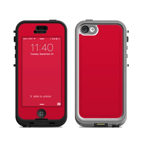 iphone 5c cases lifeproof solid state lifeproof iphone 5c nuud skin covers