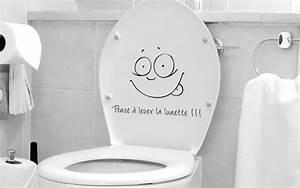 Quelle Vmc Choisir : quelle cuvette de wc choisir le blog de creabain energies ~ Melissatoandfro.com Idées de Décoration