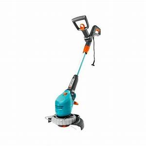 Gardena Comfort Cut : gardena comfortcut trimmer 450 25 grasmaaiers en trimmers ~ Orissabook.com Haus und Dekorationen