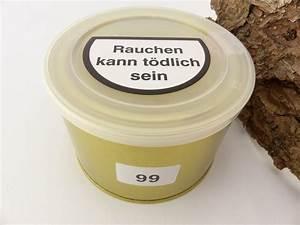 Kopp Online Shop : kohlhase kopp meistermischung 99 pfeifen shop online ~ Buech-reservation.com Haus und Dekorationen