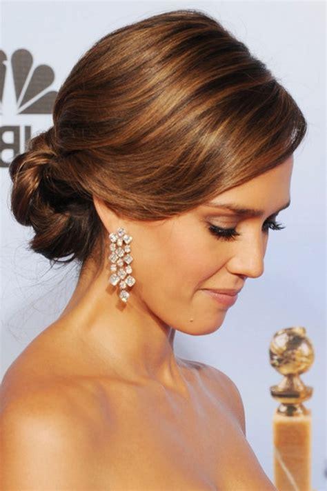 Image Detail For Jessica Alba 69th Golden Globe Awards