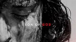 Son Of God Movie HD Wallpapers