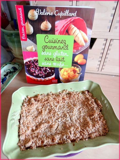 cuisinez gourmand sans gluten sans lait sans oeufs pdf cuisinez gourmand sans gluten sans lait sans oeufs pdf
