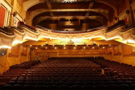 le palace 9e l officiel des spectacles