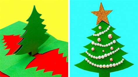 images  merry christmas cards  christmas drawing ideas