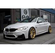 Repin This BMW M4 F82 Then Follow My Board For More