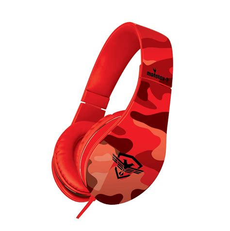 Gaming Clipart Gaming Headphone Gaming Gaming Headphone Transparent Free For Download On