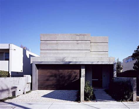 model homes interior design modern garage design for minimalist house