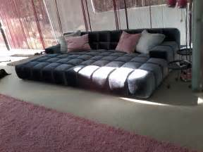 bretz sofa gebraucht bretz sofa gebraucht bürostuhl