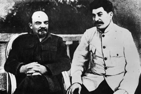 Fotos Drucken Vergleich by Revolution 228 Re Neuordnung Und Stalin Diktatur Bpb