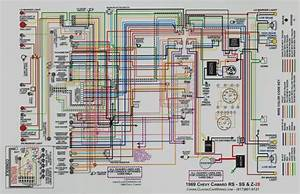 68 camaro wiring diagram pdf - 27690.centrodeperegrinacion.es  wiring diagram resource 27690