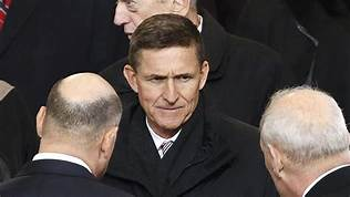 Exculpatory Russia evidence about Mike Flynn that US intel kept secret…