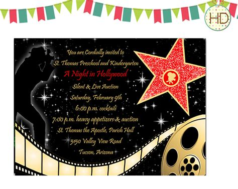 carpet invitation template carpet invitations templates free images