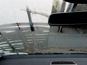 Seat Alhambra Türschloss Defekt : beheizbare frontscheibe teilweise defekt sgaf sharan ~ Kayakingforconservation.com Haus und Dekorationen