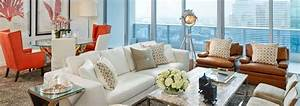 Nice furniture stores home design ideas and pictures for Furniture upholstery homestead fl