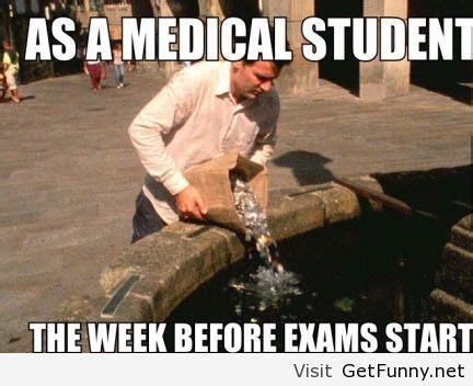 Memes About Exams - bar exam funny quotes quotesgram