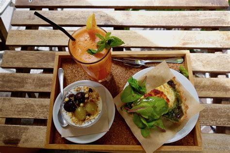 best restaurant in valencia spain the foodie guide to the best restaurants in valencia spain