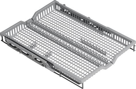 series dishwasher panel ready dfi  appliances