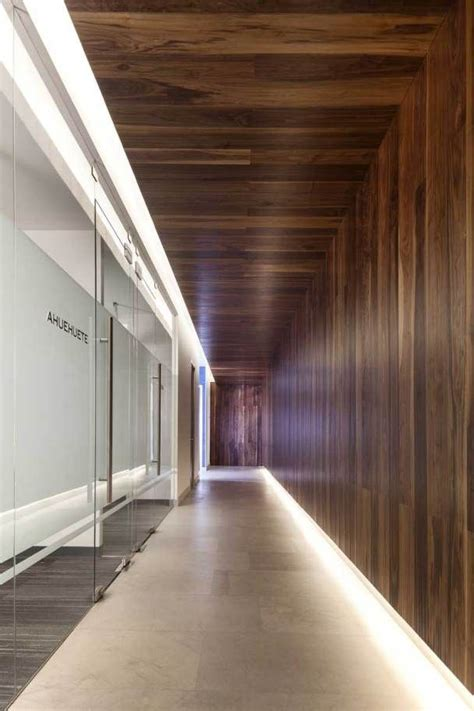25 best ideas about corridor design on pinterest