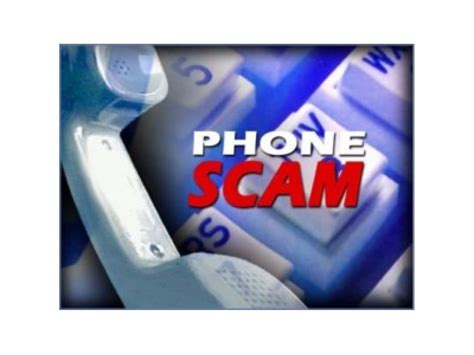 irs phone number ny irs phone scam targets chappaqua chappaqua ny patch