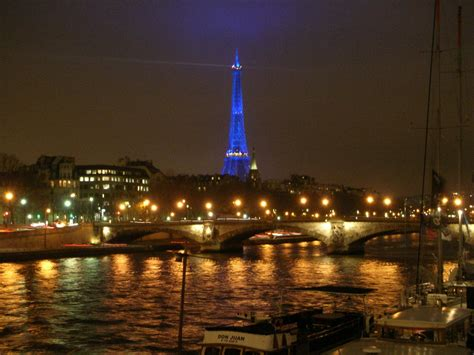 The Best Hostels In Paris 2019