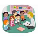 Sunday Teacher Clipart Library Transparent