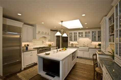 kitchen without sink sink without window kitchen traditional with tile