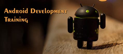android training  jaipur learn android programming