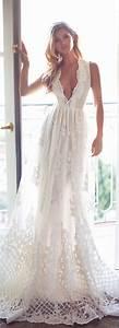 lurelly bridal decor advisor With lurelly wedding dress