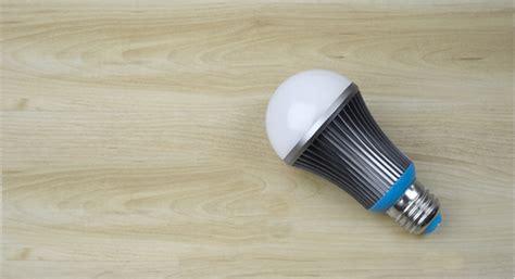 silk bulbs mimic sunlight all day to keep your circadian