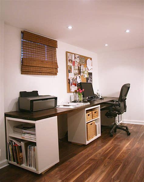 diy desks   work   home office
