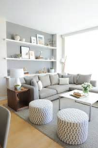 Sofa Ideas For Small Living Rooms Best 25 Modern Living Ideas On Modern Interior Modern Interior Design And Modern