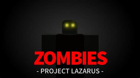 roblox zombie icon roblox hack