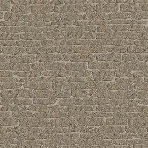 High Resolution Seamless Textures: Free Seamless Stone ...