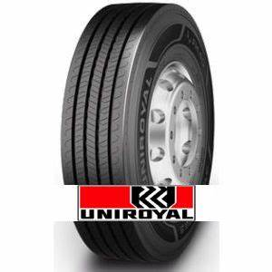 Avis Pneu Uniroyal : pneu uniroyal fh40 pneu camion centrale pneus ~ Medecine-chirurgie-esthetiques.com Avis de Voitures