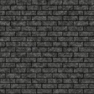 45 Fresh Brick Texture Designs ColorLava